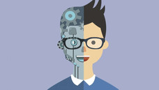 Internal Customer Service and why every business needs AI to improve it