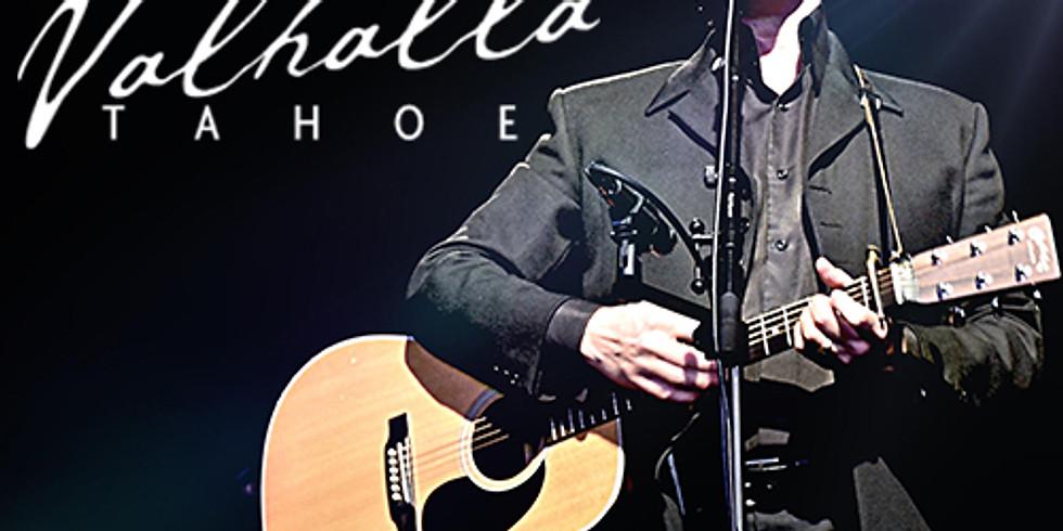 Valhalla Boathouse Theatre   South Lake Tahoe, CA
