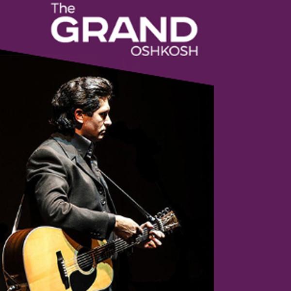The Grand Oshkosh | Oshkosh, WI