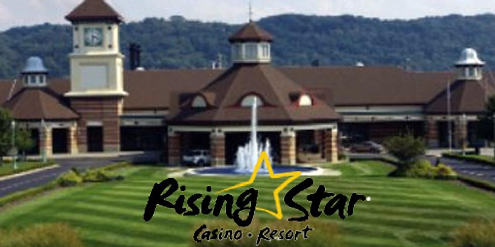 Rising Star Casino | Rising Sun, IN