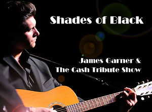 Shades of Black cover.jpg