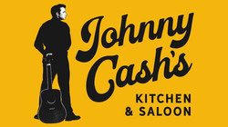 Johnny-Cash-Kitchen-Saloon_edited