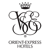 preview-OrientExpress_Hotels102.png