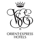preview-OrientExpress_Hotels102.png