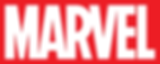 1200px-MarvelLogo.png