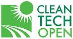 cto_logo (3).jpg
