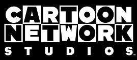 Cartoon_Network_Studios_5th_logo.png