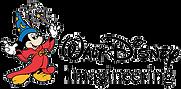 Walt_Disney_Imagineering_logo.png