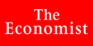 The-Economist-Group-International-Online