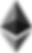 125px-Ethereum_logo_2014.svg.png