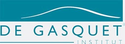 de-gasquet-logo.jpg