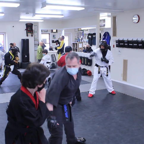 sparring round 3.mp4