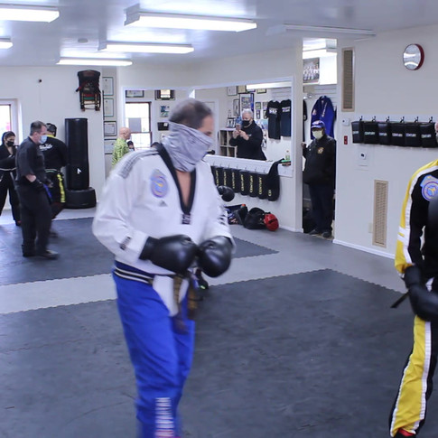 sparring round 4.mp4