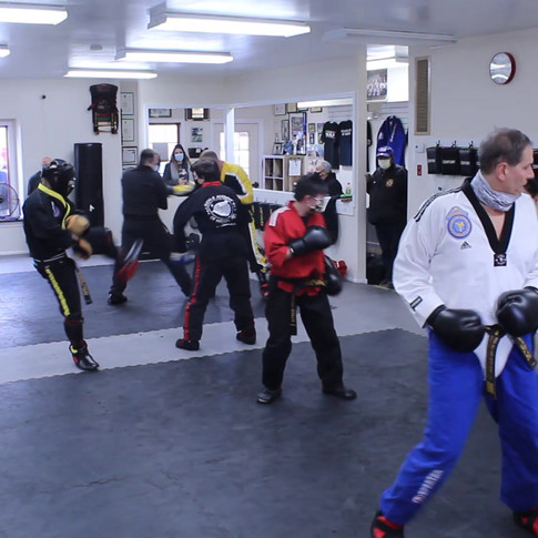 sparring round 2.mp4