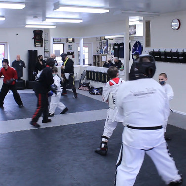 sparring round 5.mp4
