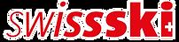swiss-ski_logo.png