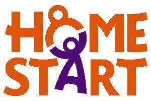 We Are Recruiting! (Employment Coach, Community Development Worker)