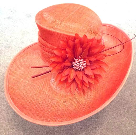 orange hats_edited.jpg