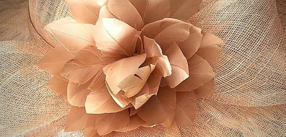 Pinkfloralhat.png