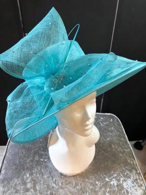 Blue hat.jpeg