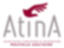 Logo de l'ATI 33