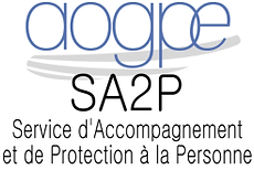 Logo de l'AOGPE