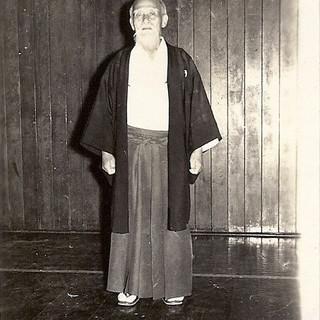 DR 1909 064.JPG