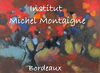 Logo IMM Bordeaux.jpg
