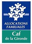 logo-CAF-Gironde.jpg