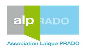 Logo du PRADO 33