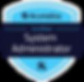 Acumatica Certified System Administrator