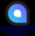 Acumatica Accounting System Logo