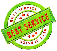 Best Service Guarantee Customer Expeience