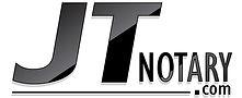 JT Notary.jpg