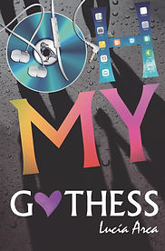 oh-my-gothess-cover.jpg