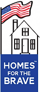 homes for the brave logo.png