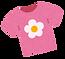 kids_kodomofuku_shirt_girl.png