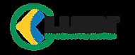 Logo Luen 2016.png