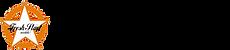 logo-fresh-model.png