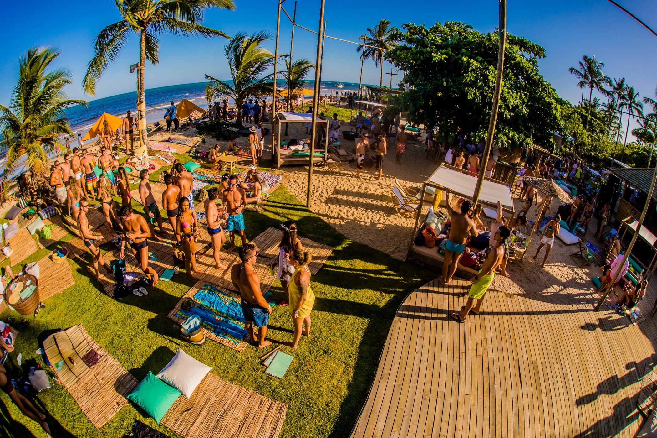 reveillon-praia-do-taipe-houseando-marcelo-botelho-entrevista-2016-8