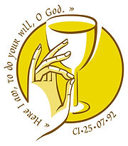 logo_ci-rev.jpg