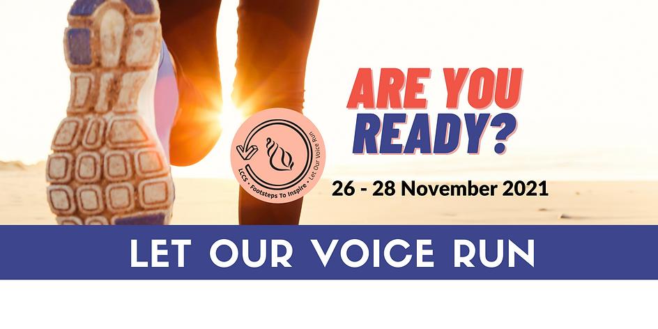 Registration - Sponsor Banner - Let Our Voice Run (1).png
