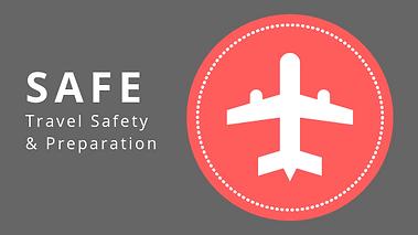 SAFE_Workshop.png