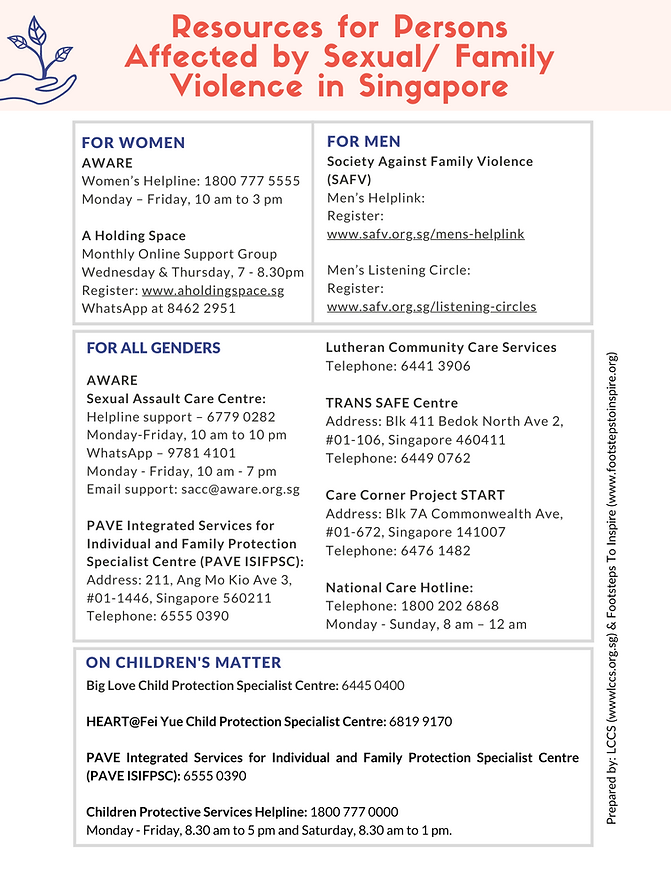 Singapore Resource List To Get Help.png