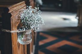 εσωτερικός στολισμός, γάμος, διακόσμηση γάμου
