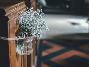 Family Law | What Happens To My Pre-Nup If My Wedding Is Postponed Due To Covid-19?