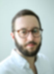 JW Portrait.JPG