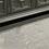 "Thumbnail: |CUSTOMIZE| Mastercraft Furniture Buffet - 49-1/2"" long x 19"" deep x 30-32"" tall"