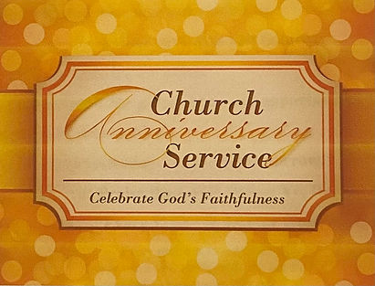 Church Aniversary Logo (138).jpg