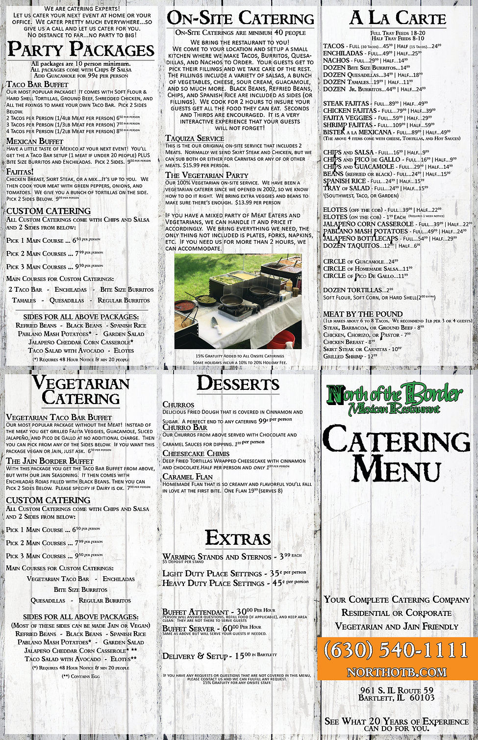NOTB Catering Menu Full.jpg